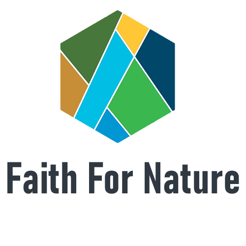 Faith For Nature